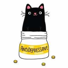 cats bring health benefits
