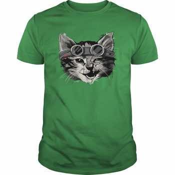 cat-tshirt-catgoggles