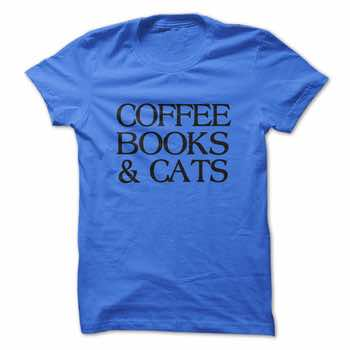 cat-tshirt-coffeebookscats