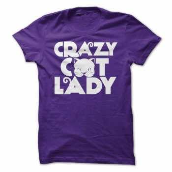 cat-tshirt-crazycatlady