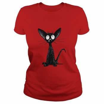 cat-tshirt-littleblackcat
