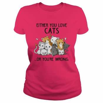 cat-tshirt-lovecats