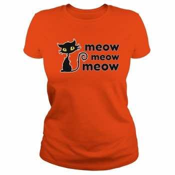 cat-tshirt-meowmeow