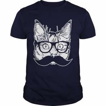 cat-tshirt-moustachecat