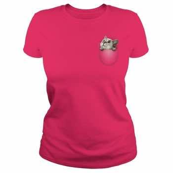 cat-tshirt-pocketcat