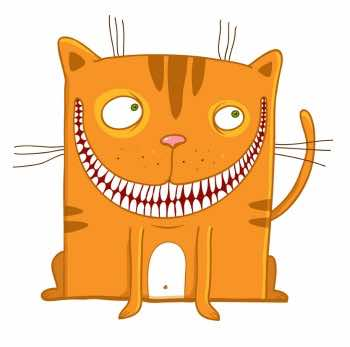 do you have a comedian career cat